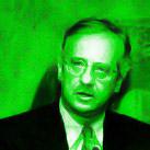 Verde Veltroni