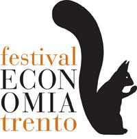 festival dello scoiattolo