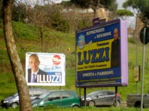 Luzzi & Illuzzi